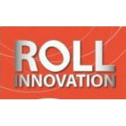 Roll Innovation