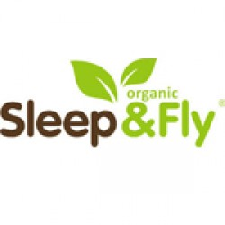 Sleep and Fly Organic
