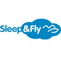 Sleep and Fly