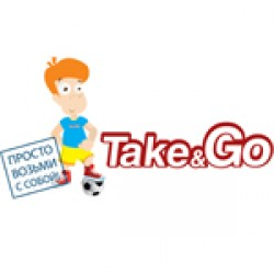 Take and Go