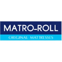 MATRO-ROLL-TOPPER